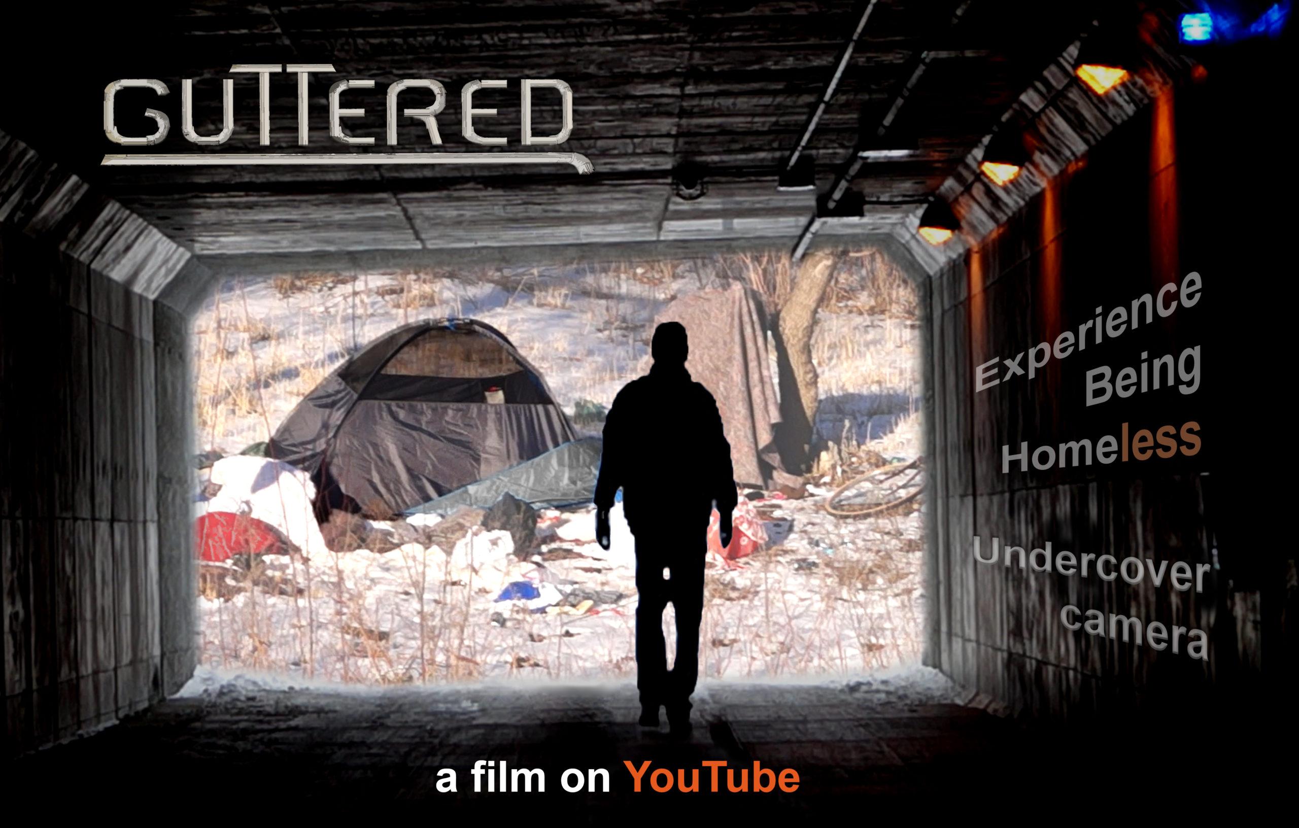 guttered poster3b
