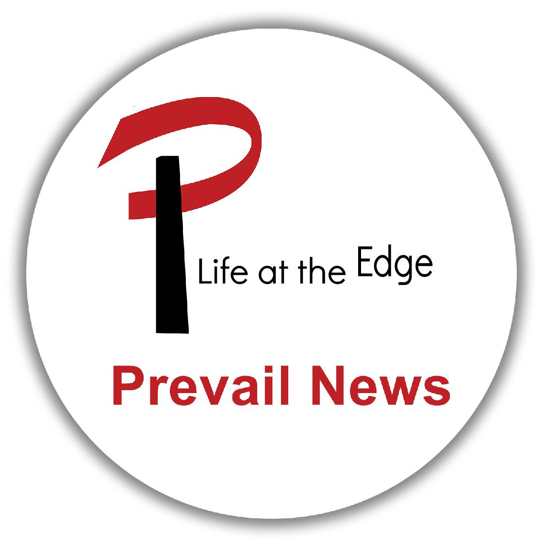 Prevail News
